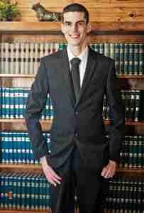 Doconade Adelaide Lawyers