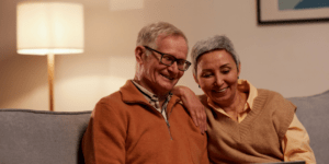 Who can make an Advance Care Directive ?